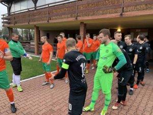kluby piłkarskie Katowice podlesianka Skarby Miasta podcast