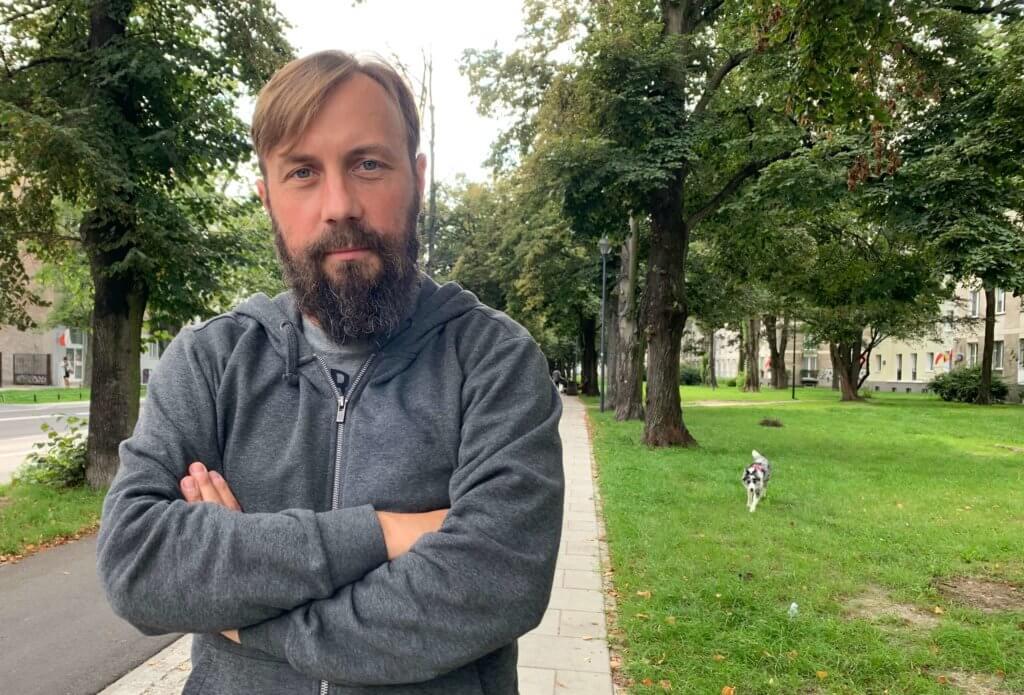 Adam-Drygalski
