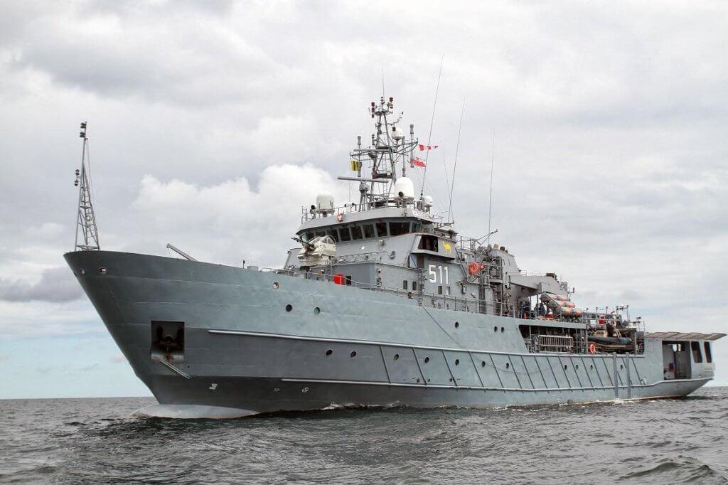 opm-511-orp-kontradmira-xawery-czernicki-fot.wojsko-polskie-pl